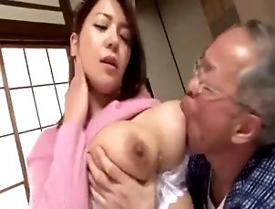 Japanese Home Sex Tube